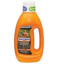 Penguin 20 oz Sport Wash Detergent