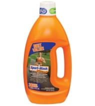 Penguin 42 oz Sport Wash Detergent