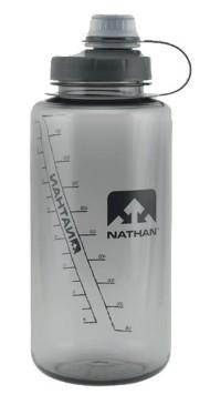Nathan Bigshot Narrow Mouth Water Bottle