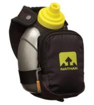 Nathan Quickshot Plus Waterbottle