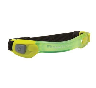Nathan LightBender LED Armband
