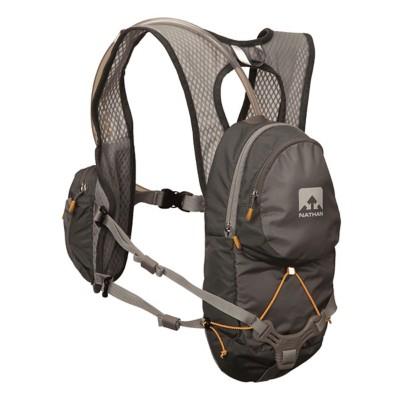 Nathan HPL Hydration Vest Backpack