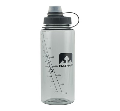 Nathan LittleShot 24oz Waterbottle' data-lgimg='{