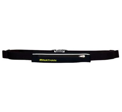 Nathan Mirage Pak Adjustable Belt' data-lgimg='{