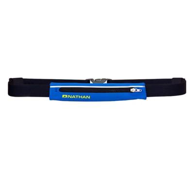 Nathan Mirage Pak Adjustable Belts