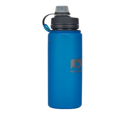 Nathan FlexShot 24oz Waterbottle