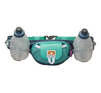 Nathan TrailMix Plus 2 Hydration Belt