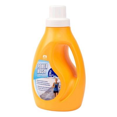 Nathan 32oz Power Wash Detergent