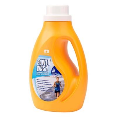 Nathan 64oz Power Wash Detergent