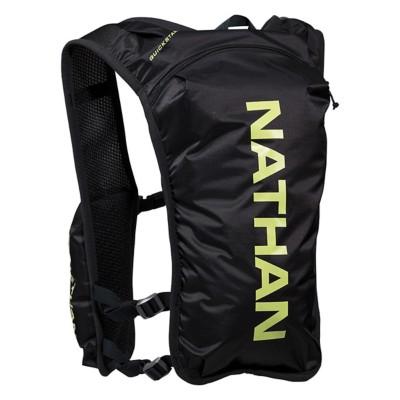Nathan QuickStart 4L Race Vest' data-lgimg='{