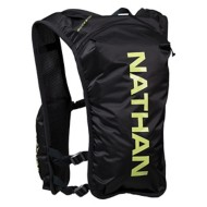 Nathan QuickStart 4L Race Vest