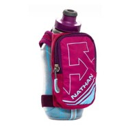 Nathan SpeedShot Plus Insulated Flask