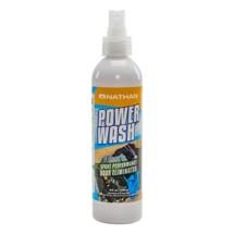 Nathan Power Wash 8oz Ordor Eliminator