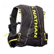 Nathan VaporAir 7L Hydration Pack