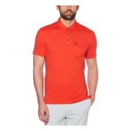 Penguin The Cool Jack Golf Polo
