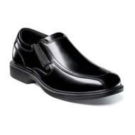 Men's Nunn Bush Bleeker St. Shoes