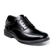 Men's Nunn Bush Bartole St Shoes
