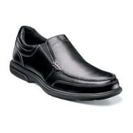 Men's Nunn Bush Carter Shoes