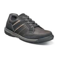 Men's Nunn Bush Layton Shoes