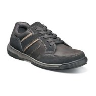 Men's Nunn Bush Layton Shoes
