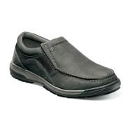 Men's Nunn Bush Lasalle Shoes