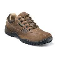 Men's Nunn Bush Parkside Shoes