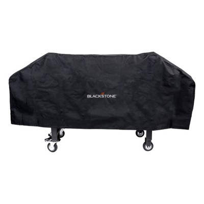 Blackstone Griddle Cover