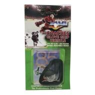 Pro Guard ACME Coaches Glove Grip Whistle