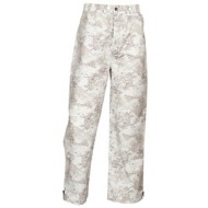 Men's Rocky Stratum Waterproof Emergency Snow Camo Pant