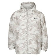 Men's Rocky Stratum Waterproof Emergency Snow Camo Jacket