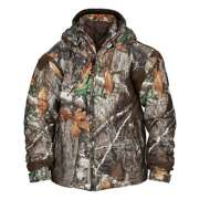 Youth Rocky Prohunter Waterproof Jacket