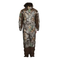 Men's Rocky Prohunter Waterproof Insulated Coverall