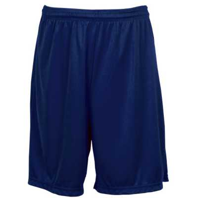 Women's Dodger Tricot Shorts