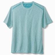 Men's Tommy Bahama Flip Tide Reversible Island Zone T-Shirt