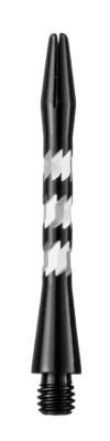 GLD Diamond Cut Aluminum Shafts' data-lgimg='{