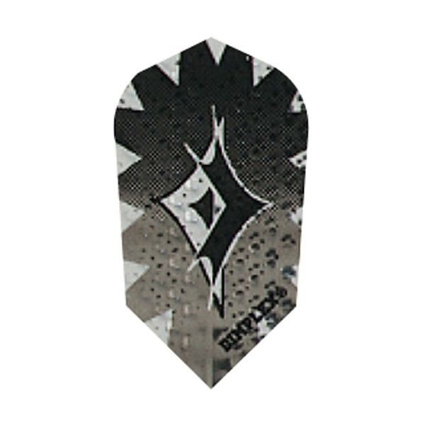 greydiamond