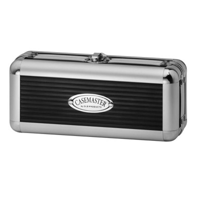 GLD Sole Casemaster Aluminum Dart Case' data-lgimg='{