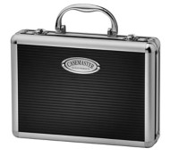 GLD Legion Casemaster Aluminum Dart Case
