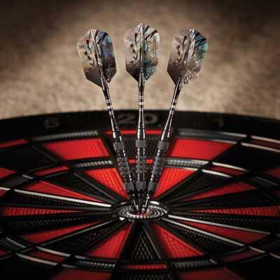 Viper Black Magic Soft Tip Darts