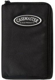 GLD Dart Select Casemaster Dart Case
