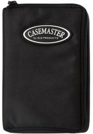Casemaster Select Dart Case