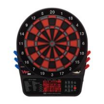 GLD Viper 800 Electronic Dartboard