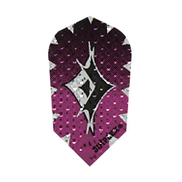 purplediamond