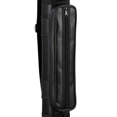 GLD Casemaster Classic Q-Vault Cue Case