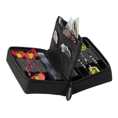 GLD Casemaster Elite JR Nylon Dart Case' data-lgimg='{