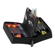 GLD Casemaster Elite JR Nylon Dart Case