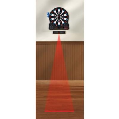 Viper Laser Dart Line
