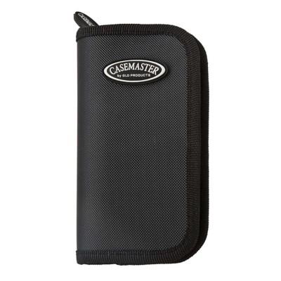 GLD Casemaster Deluxe Nylon Dart Case' data-lgimg='{