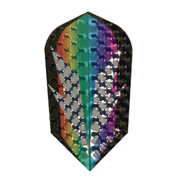 Rainbow Electricity