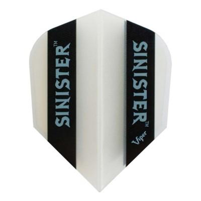 Viper Sinister Standard Dart Flights